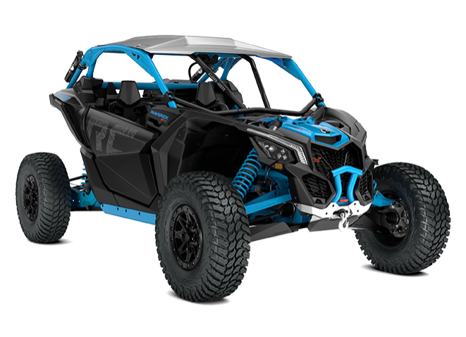 /fileuploads/Marcas/Can-Am/Side-by-Side/_Benimoto-Can-Am-Maverick-X3-XRC-TurboR.png