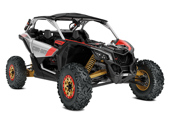 /fileuploads/Marcas/Can-Am/Side-by-Side/_Benimoto-Can-Am-Maverick-X3-XRS-TurboR.png