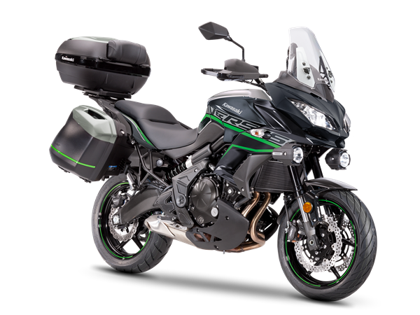 /fileuploads/Marcas/Kawasaki/Motos/Adventure Tourer/_Benimoto-Kawasaki-Versys-650-Grand-Tourer-Plus-edicao-especial.png