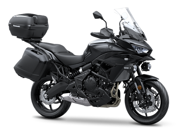 /fileuploads/Marcas/Kawasaki/Motos/Adventure Tourer/_Benimoto-Kawasaki-Versys-650-Grand-Tourer-Preta.png