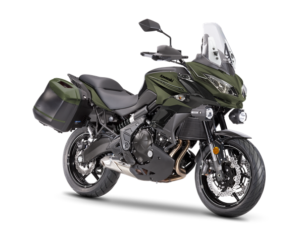 /fileuploads/Marcas/Kawasaki/Motos/Adventure Tourer/_Benimoto-Kawasaki-Versys-650-Tourer-Plus-Verde-Mate.png