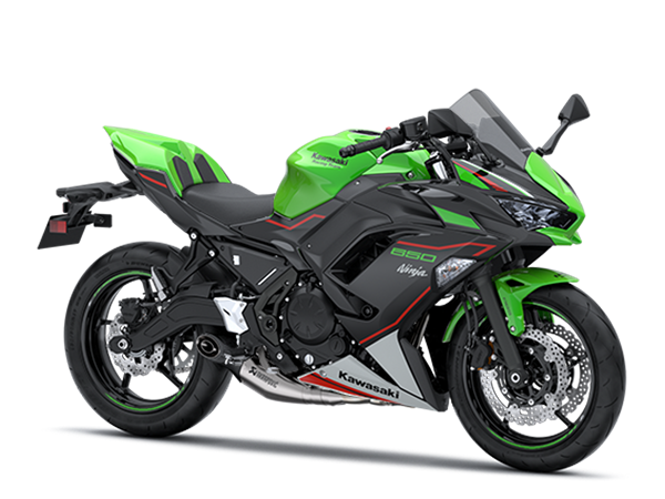 /fileuploads/Marcas/Kawasaki/Motos/Supersport/_2021_Ninja 650 Performance_Lime Green_Ebony_Pearl Blizzard White.png