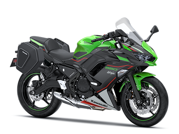 /fileuploads/Marcas/Kawasaki/Motos/Supersport/_2021_Ninja 650 Tourer_Lime Green _Ebony_Pearl Blizzard White.png