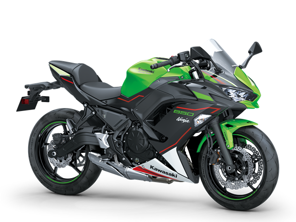/fileuploads/Marcas/Kawasaki/Motos/Supersport/_21MY_Ninja_650_ Lime Green_Ebony_Pearl Blizzard White.png