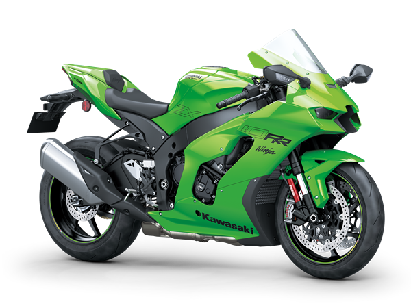 /fileuploads/Marcas/Kawasaki/Motos/Supersport/_Benimoto-21MY_Ninja ZX-10RR_GN2_STU.003-2021.png