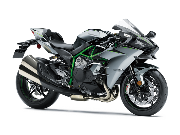 /fileuploads/Marcas/Kawasaki/Motos/Supersport/_Benimoto-Kawasaki-H2-Carbon.png
