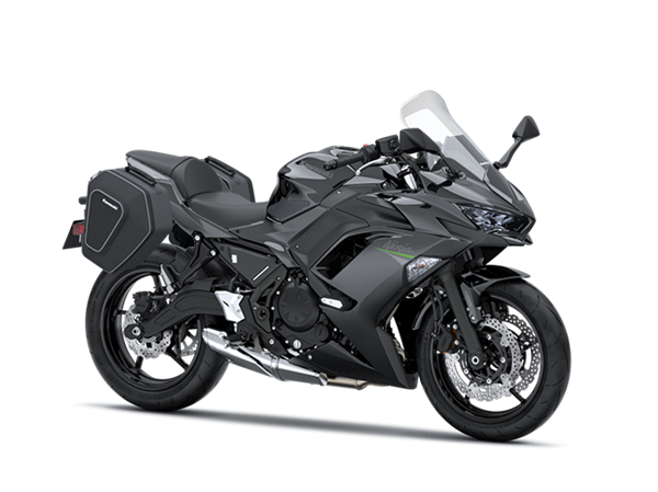 /fileuploads/Marcas/Kawasaki/Motos/Supersport/_Benimoto-Kawasaki-Ninja-650-Tourer-preta.png