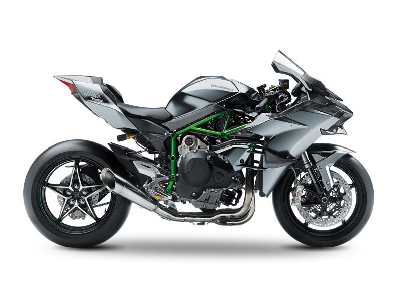 /fileuploads/Marcas/Kawasaki/Motos/Supersport/_Benimoto-Kawasaki-Ninja-H2-2021.png