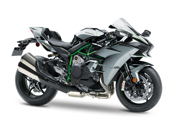 /fileuploads/Marcas/Kawasaki/Motos/Supersport/_Benimoto-Kawasaki-Ninja-H2.png