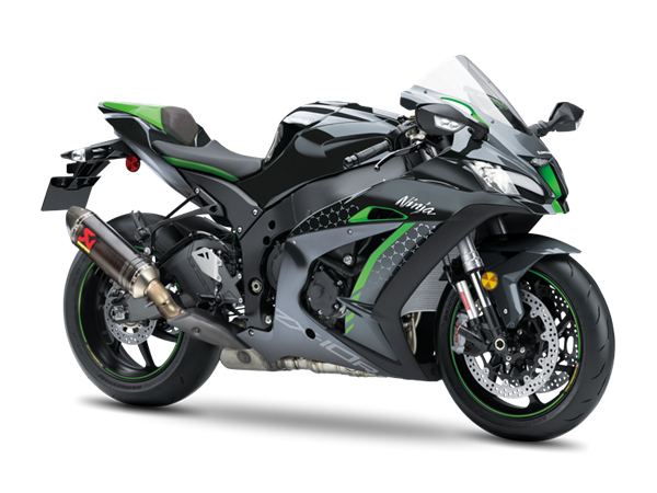 /fileuploads/Marcas/Kawasaki/Motos/Supersport/_Benimoto-Kawasaki-Ninja-ZX-10R-SE-Performance.png