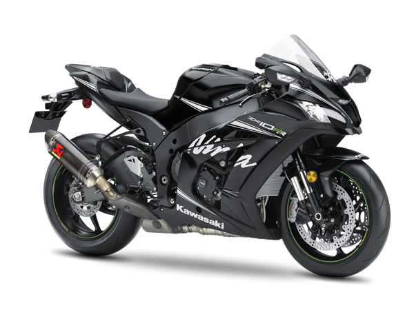 /fileuploads/Marcas/Kawasaki/Motos/Supersport/_Benimoto-Kawasaki-Ninja-ZX-10RR-Performance.png