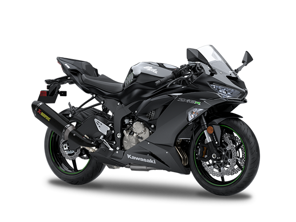 /fileuploads/Marcas/Kawasaki/Motos/Supersport/_Benimoto-Kawasaki-ZX-6R-636-Performance-Preta.png