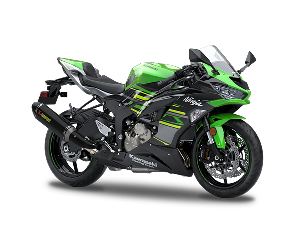 /fileuploads/Marcas/Kawasaki/Motos/Supersport/_Benimoto-Kawasaki-ZX-6R-636-Performance-Verde.png