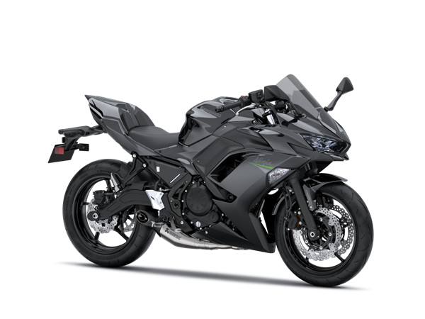 /fileuploads/Marcas/Kawasaki/Motos/Supersport/_Benimoto-Ninja-650-Performance-preta.png