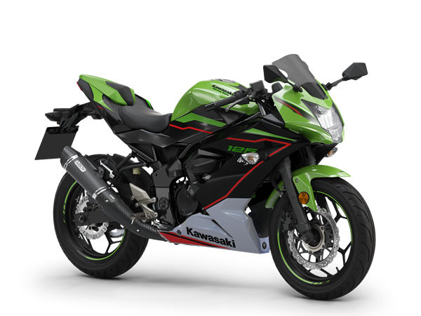 /fileuploads/Marcas/Kawasaki/Motos/Supersport/_Benimoto_2021_Ninja 125 Performance.png