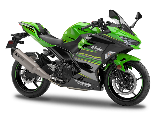 /fileuploads/Marcas/Kawasaki/Motos/Supersport/_Kawasaki Ninja 400 Performance Edição KRT.png