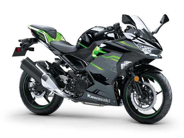/fileuploads/Marcas/Kawasaki/Motos/Supersport/_Kawasaki-Ninja 400 Performance-Preto-2021.png