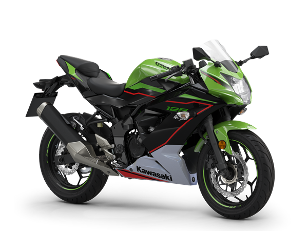 /fileuploads/Marcas/Kawasaki/Motos/Supersport/_Kawasaki-Ninja-125-2021.png