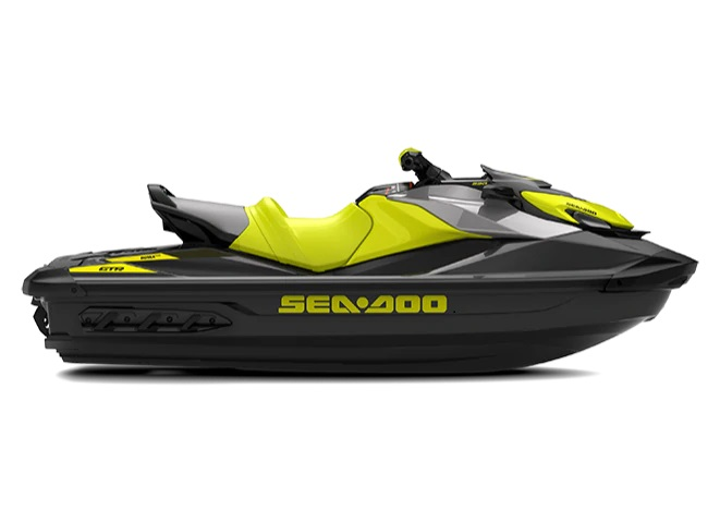 /fileuploads/Marcas/Sea-Doo/Performance/_Benimoto-Sea-Doo-GTR-230.jpg