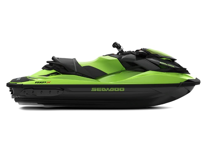 /fileuploads/Marcas/Sea-Doo/Performance/_Benimoto-Sea-Doo-RXP-X-RS-300-Amarela.jpg