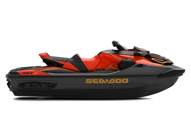 /fileuploads/Marcas/Sea-Doo/Performance/_Benimoto-Sea-Doo-RXT-X-RS-300-Vermelha-Colunas.jpg