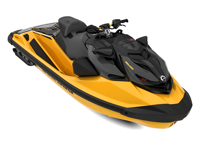 /fileuploads/Marcas/Sea-Doo/Performance/_Benimoto_sea-doo_RXP-X-300_2021_Amarelo.png