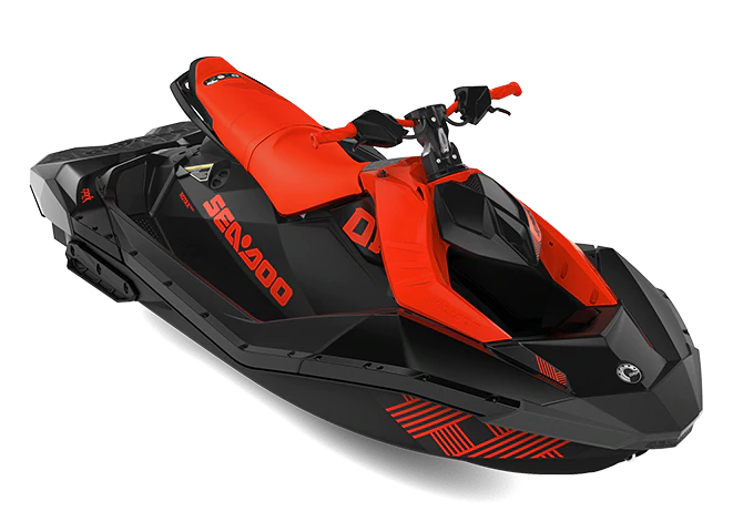 /fileuploads/Marcas/Sea-Doo/Recreation Lite/_Benimoto_Sea-Doo_Spark_Trixx_2021-3up-NEW-Lava-Red-Deep-Black.png