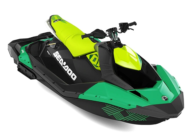 /fileuploads/Marcas/Sea-Doo/Recreation Lite/_Benimoto_sea-doo_spark_trixx_2021-verde.jpg