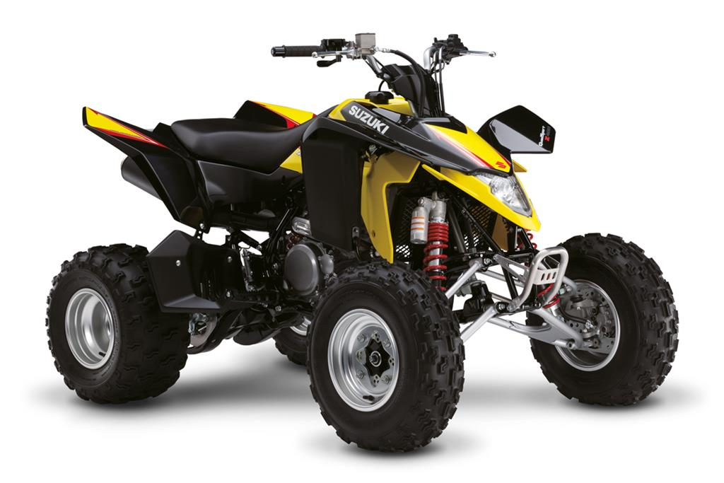 /fileuploads/Marcas/Suzuki Quadsport Z400 LT-Z400.jpg