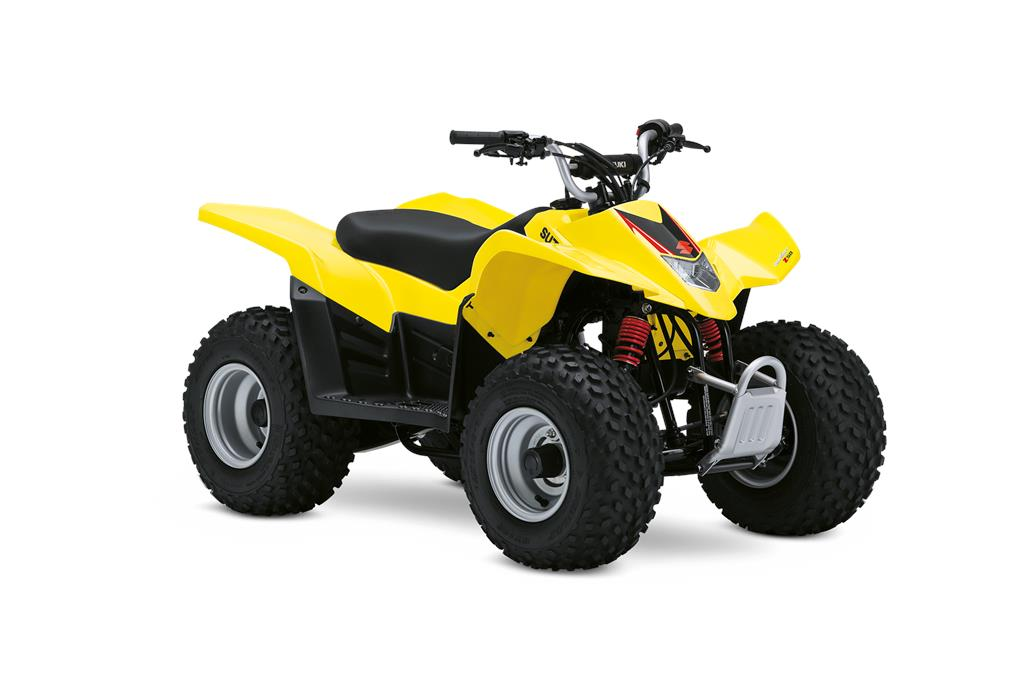 /fileuploads/Marcas/Suzuki Quadsport Z50.jpg