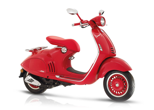 /fileuploads/Marcas/Vespa 946 RED.jpg