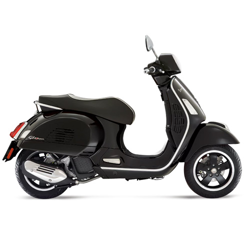 /fileuploads/Marcas/Vespa GTS Super 125 IE.jpg