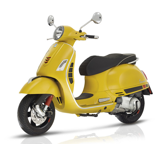 /fileuploads/Marcas/Vespa GTS Supersport 125 ABS amarela.jpg