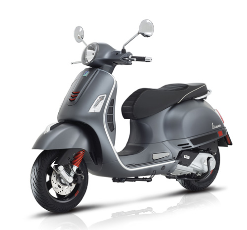 /fileuploads/Marcas/Vespa GTS Supersport 300 ABS cinza.jpg