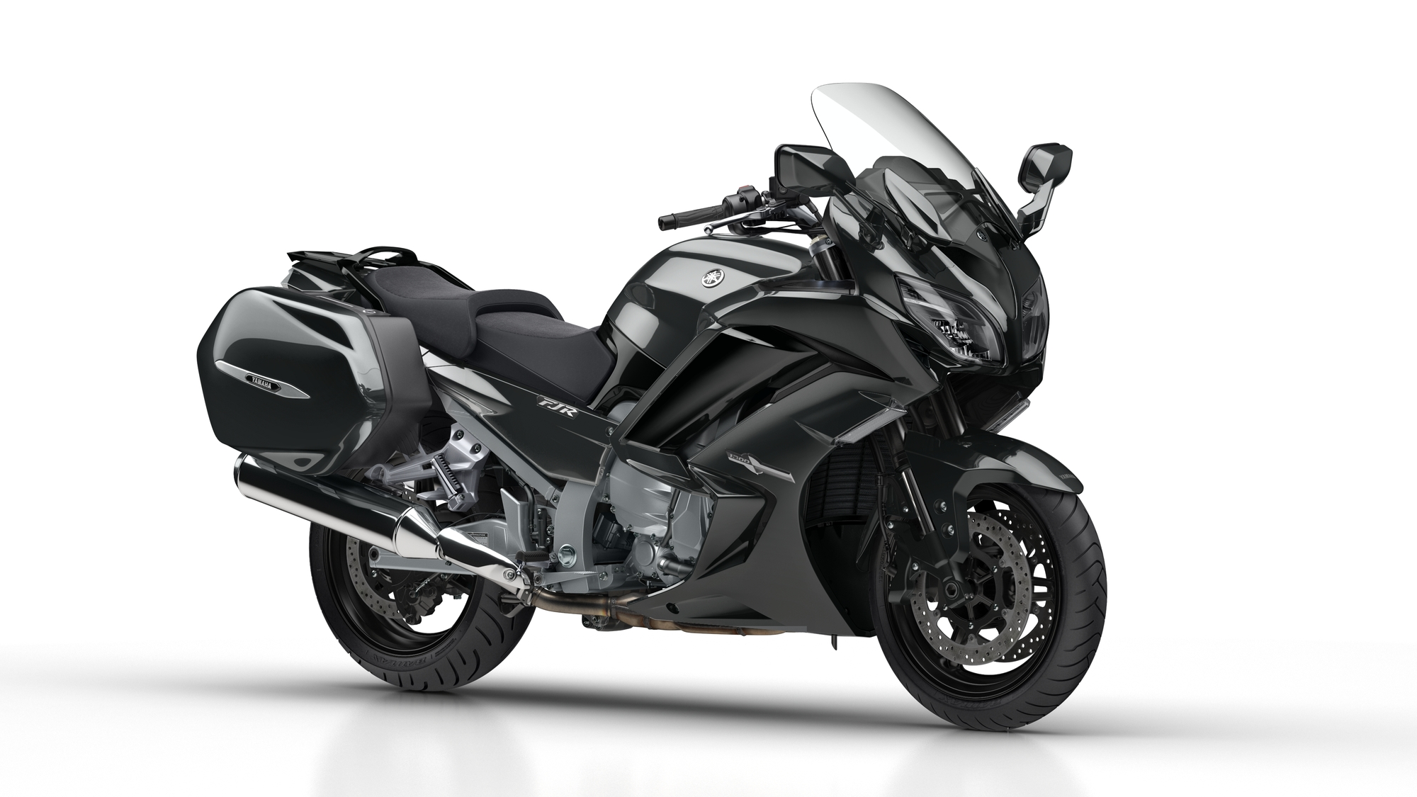/fileuploads/Marcas/Yamaha/Motos/Desportivas de Turismo/_Benimoto-Yamaha-FJR100AS-Tech_Graphite.jpg