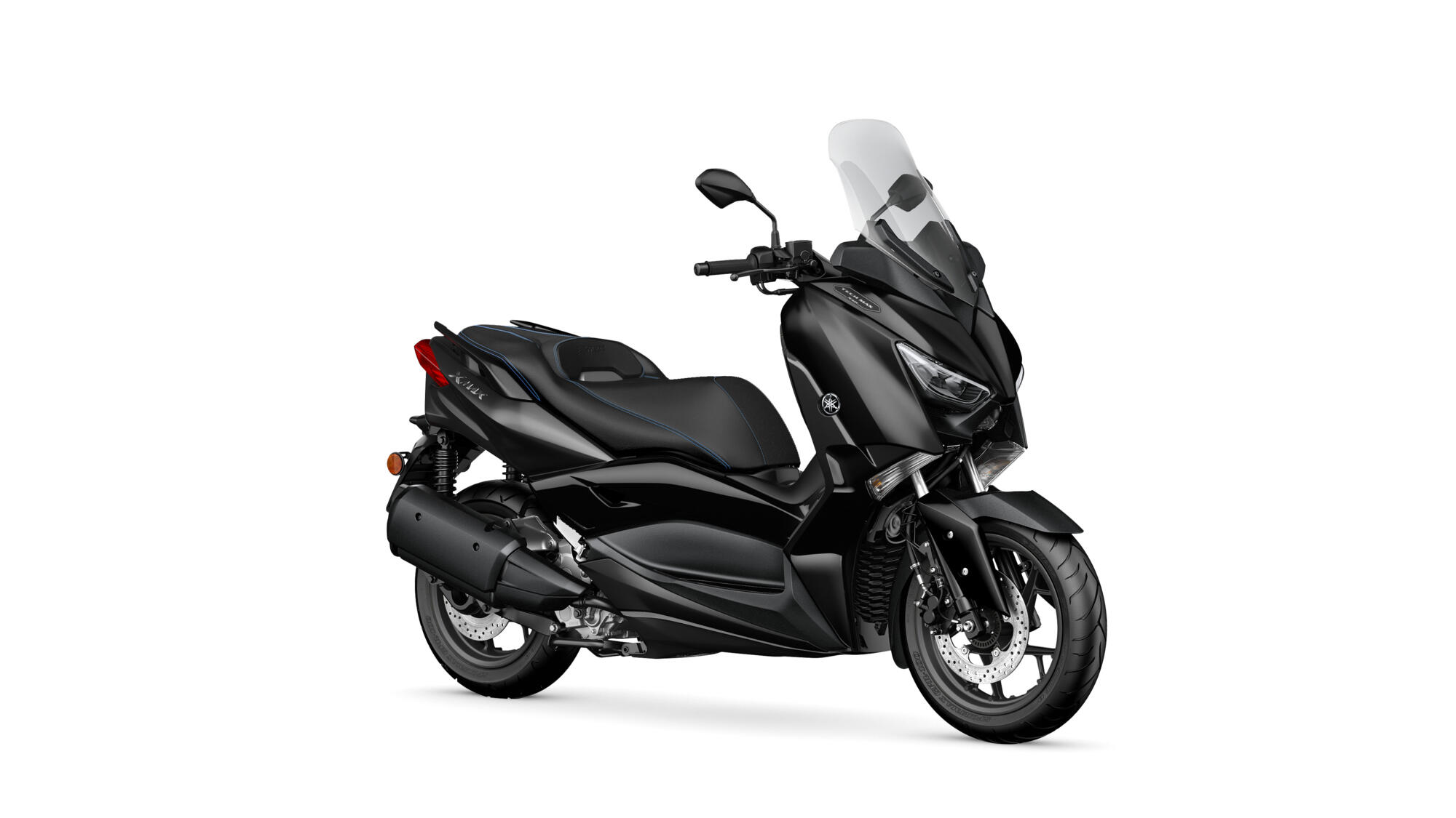 /fileuploads/Marcas/Yamaha/Scooters/Desportivas/_Benimoto-Yamaha-XMAX-300-TECH-MAX-Power-Black.jpg